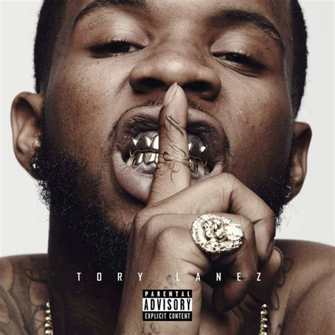 tory lanez say it lyrics genius lyrics
