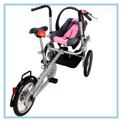 babydoll stroller baby doll stroller with car seat baby stroller bike