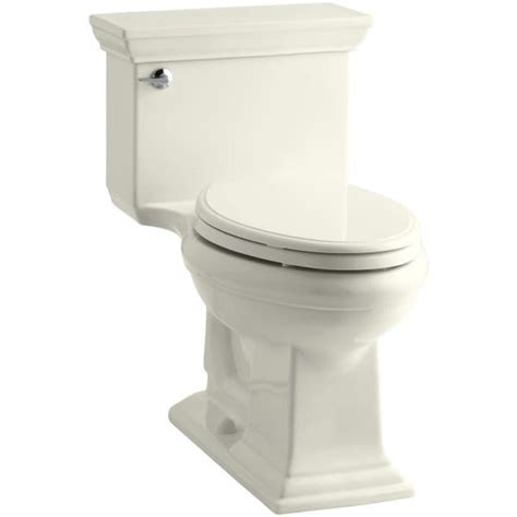 kohler comfort height elongated toilet kohler memoirs biscuit comfort height elongated toilet