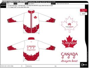 paddles up dragon boat racing in canada 17 best images about dragon boating on pinterest happy