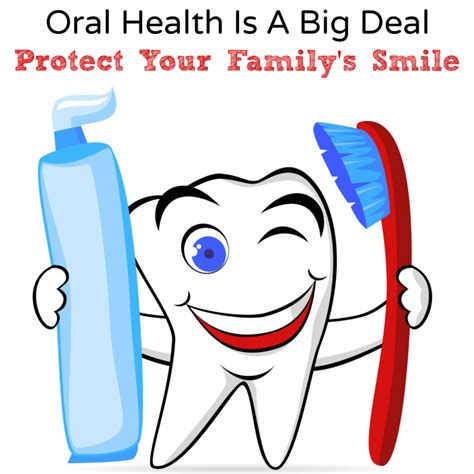 teeth health recipes top 25 recipes dental health for and adults teeth whitening and care start smiling books health is a big deal protect your family s smile