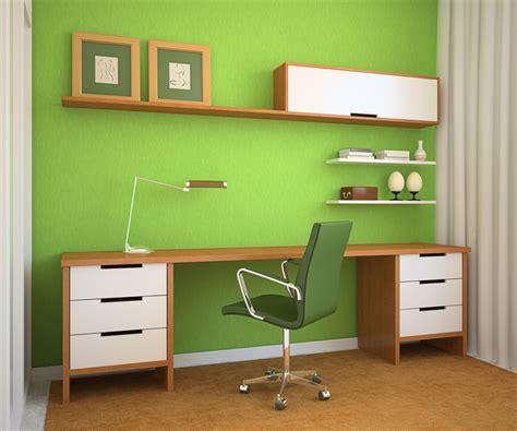 imagenes de ideas verdes descubre c 243 mo dise 241 ar y decorar oficinas modernas en casa