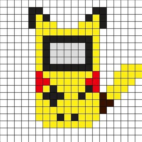 Gameboy Pattern best 25 perler ideas on hama