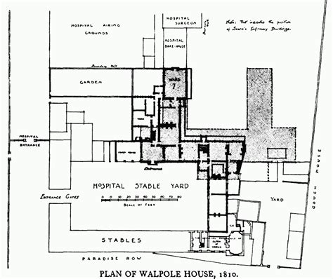 royal courts of justice floor plan 100 royal courts of justice floor plan home plan