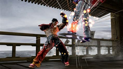 pc game full version free download tekken 3 windows 7 tekken 6 pc game free download full version pc games lab