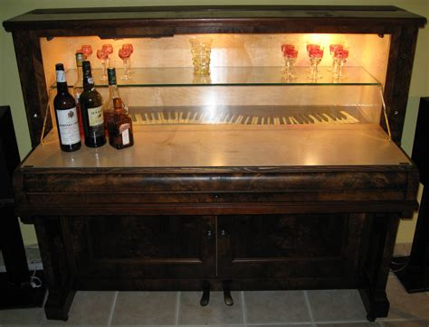 custom made bar cabinets repurposed furniture custom upcycling for your home
