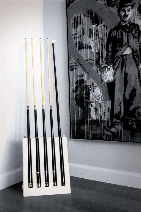 minimalistische häuser billard tische aus corian hasenkopf