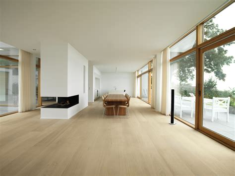 dinesen dielen solid oak flooring explore dinesen oak planks