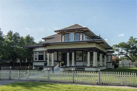 when was the first house built 1822 broadway beaumont texas quot in 1909 this home was the