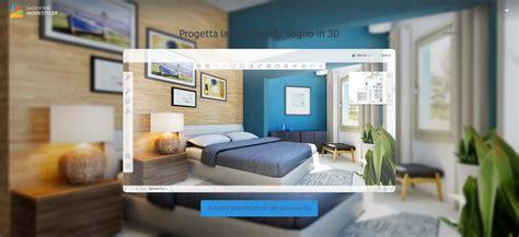programma arredare casa gratis migliori programmi gratis per progettare e arredare casa