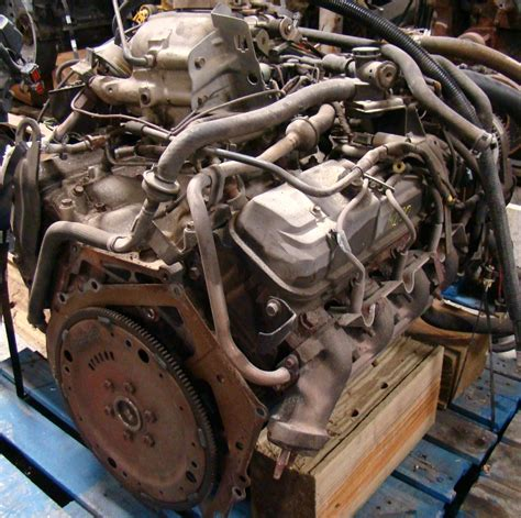 ford 460 engine history ford 460 v8 pictures to pin on pinsdaddy