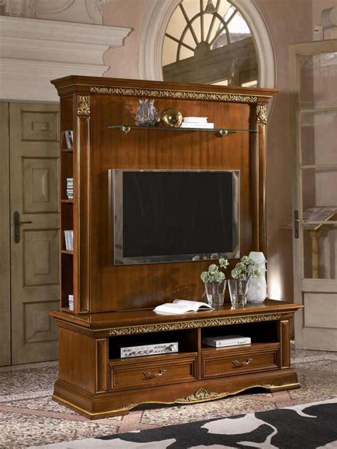 mobili porta tv classici mobili porta tv classici ispirazione di design interni