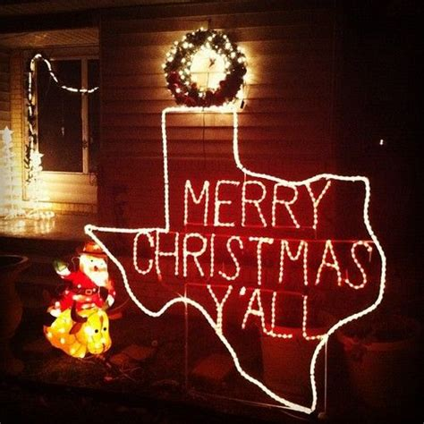 merry christmas y all images merry christmas y all christmas pinterest