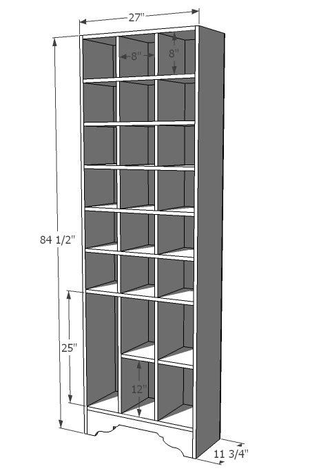 bookshelves for shoes white build a shoe shrine shelves free and easy