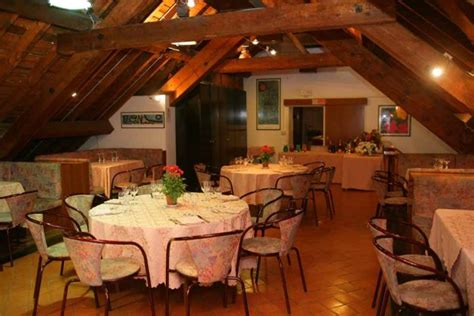 le terrazze ducale 50 menu di natale a meno di 100 nei ristoranti da nord a