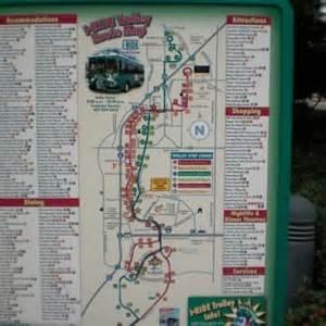 united states map orlando florida i ride trolley horizons west west orlando orlando