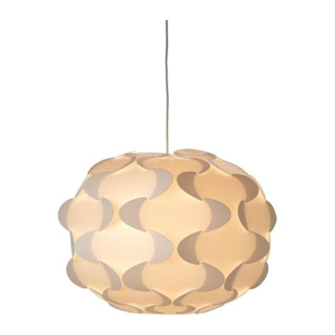 Ikea Pendant Lighting Fillsta Pendant L 19 Quot Ikea