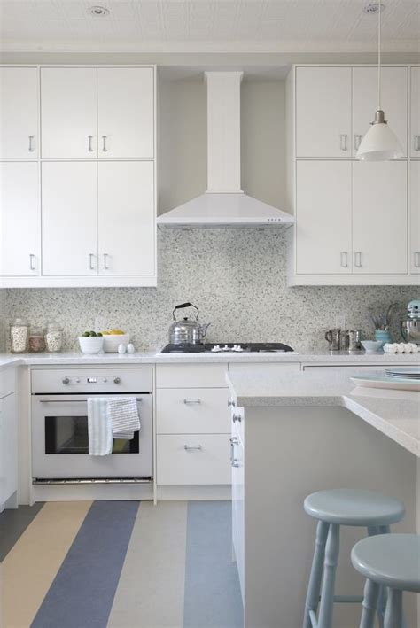 Kitchen Richardson The 25 Best Ideas About 101 On Small