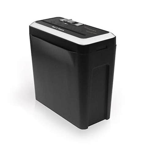 Mesin Penghancur Kertas Cross Cut Shredder Tpr210 biosystem cross cut paper shredder m end 7 25 2017 9 15 am
