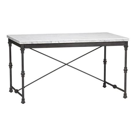 15 best the durable kitchen table images on