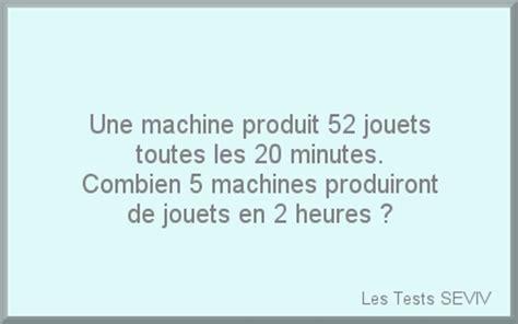 test qi gratis 164 test qi gratuit et rapide tester intelligence