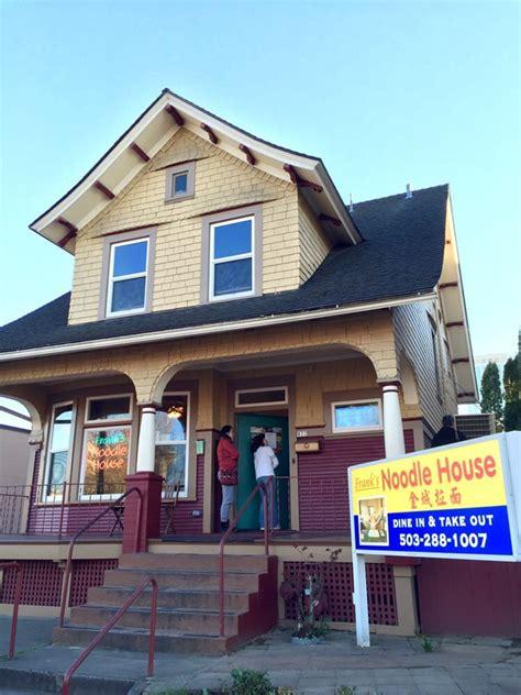 franks noodle house frank s noodle house 369 foto s 753 reviews chinees northeast portland
