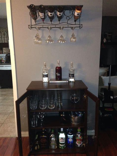 ikea liquor cabinet 17 beste idee 235 n over liquor cabinet ikea op pinterest