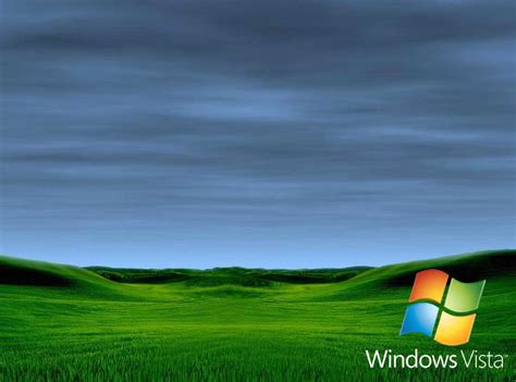 live wallpaper desktop xp wallpapers for pc free wallpaper cave