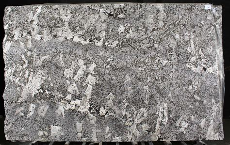 stone design granite ganache