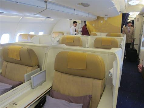 checking  thai airways   class  mile