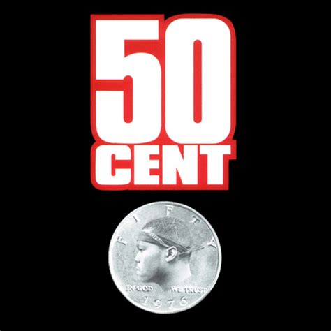 50 Cent Is A Deadbeat No More by 50 Cent Power Of The Dollar Mixtape