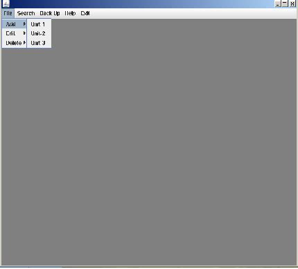 java swing projects with source code free download free download stock management system core java swing java