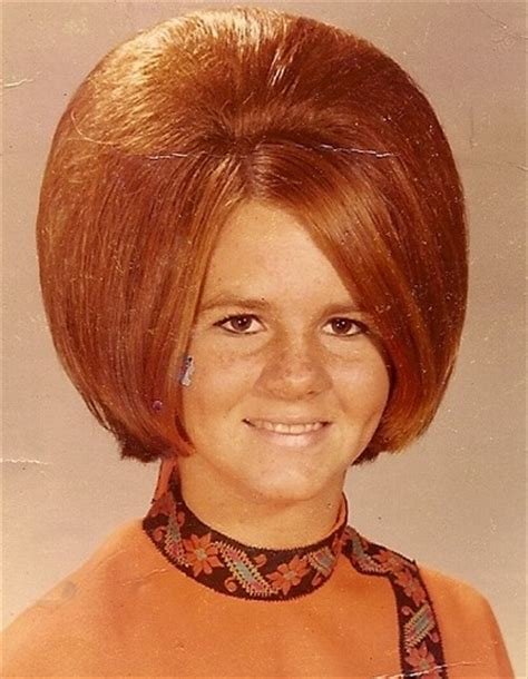 1960s bouffant hairstyle 1960 s crazy hairstyles i antique online