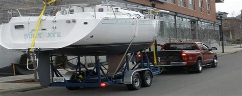 boat transport companies in kansas boat transport free boat shipping quotes 800 462 0038