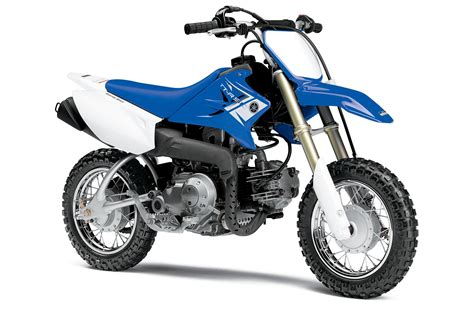 motocross dirt bikes for kids yamaha 50cc dirt bike