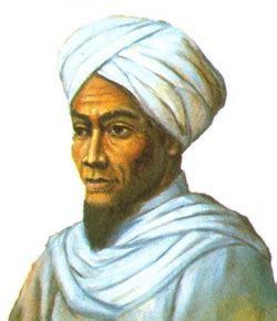 Biodata Imam Bonjol Dalam Bahasa Jawa | biografi singkat tuanku imam bonjol images femalecelebrity