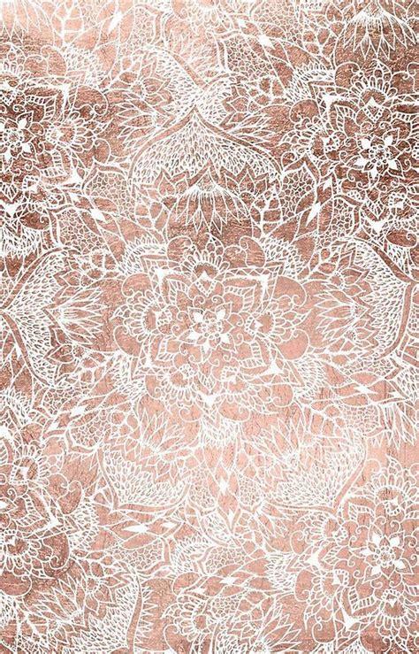 lace wallpaper pinterest best 25 lace wallpaper ideas on pinterest full black