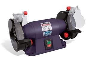 bench grinders sears bench grinder wiring diagram sears get free image
