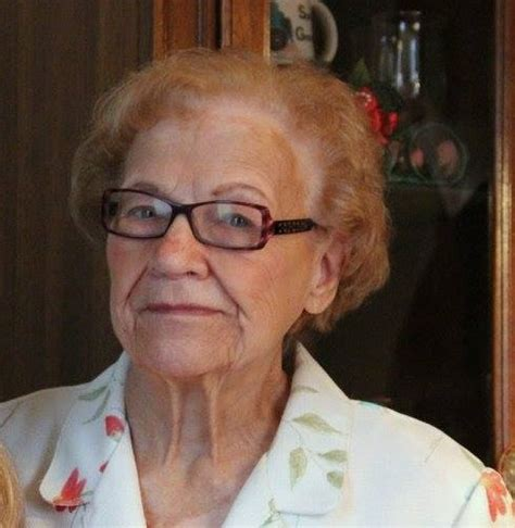 obituary for susan h quot sue quot manns barnes maloy