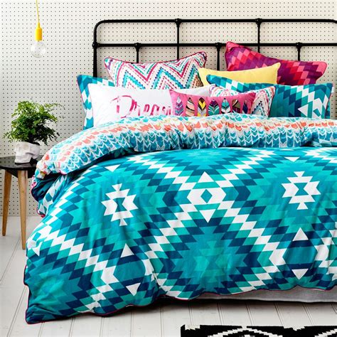 Bedding Sets For College Best 25 College Bedding Sets Ideas On Target College Must Haves And College