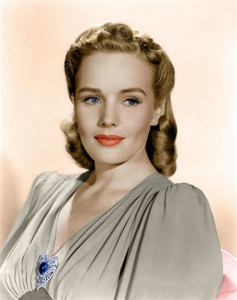 wanted movie actress name hollywood best 25 frances farmer ideas on pinterest classic