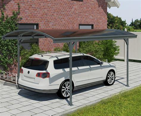 Car Port Pl by Wiata Samochodowa Wiata Gara綣owa Zadaszenie Carport