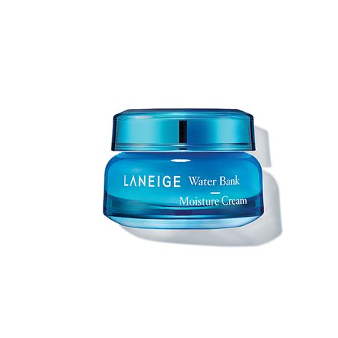 laneige water bank moisture 50ml free gifts ebay