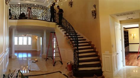 galt home builder custom homes kitchen remodeling and