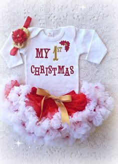 1000 ideas about babies first christmas on pinterest first