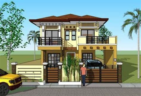 house design 150 square meter lot contemporary 15 house designer and builder