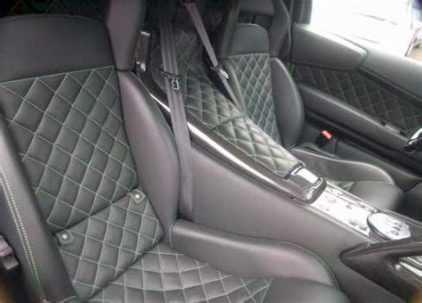Lamborghini Seats For Sale Database Inventory Of Repairable Salvage Wrecked Cars