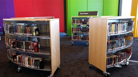 bci back again bci modern library furniture for