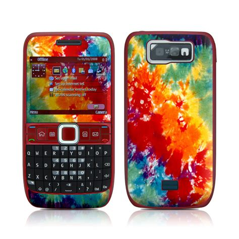 download themes keren e63 free themes download for nokia e63 mixesx