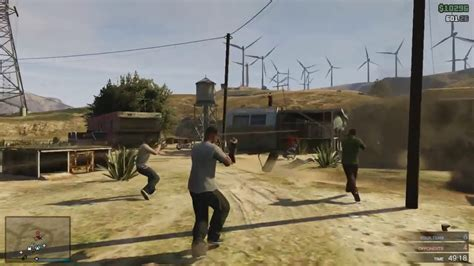 tutorial online de gta v grand theft auto online update is live for ps3 rockstar